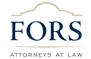 FORS | Attorneys at law